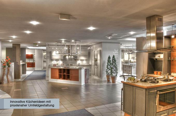 Küchen Wisskirchen Erftstadt küchen wisskirchen küchen sind unsere leidenschaft gestern