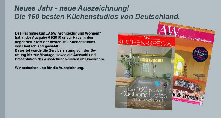 K chen wisskirchen k chen sind unsere leidenschaft for Kuchenstudios deutschland
