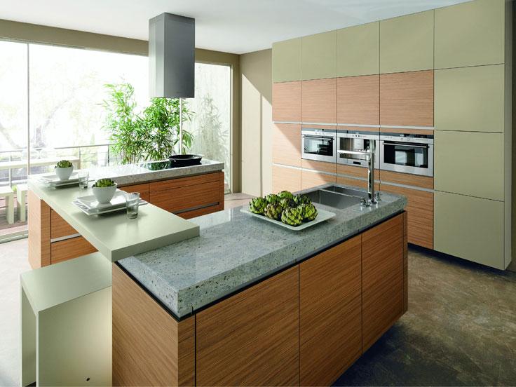 k chen wisskirchen k chen sind unsere leidenschaft gestern heute und morgen granit. Black Bedroom Furniture Sets. Home Design Ideas