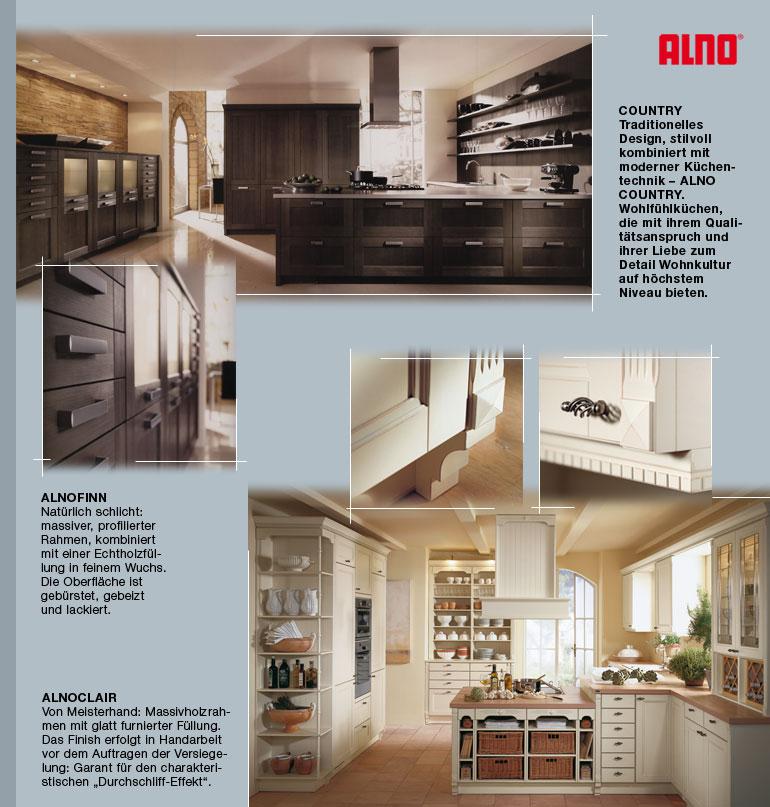 k chen wisskirchen k chen sind unsere leidenschaft gestern heute und morgen alno. Black Bedroom Furniture Sets. Home Design Ideas