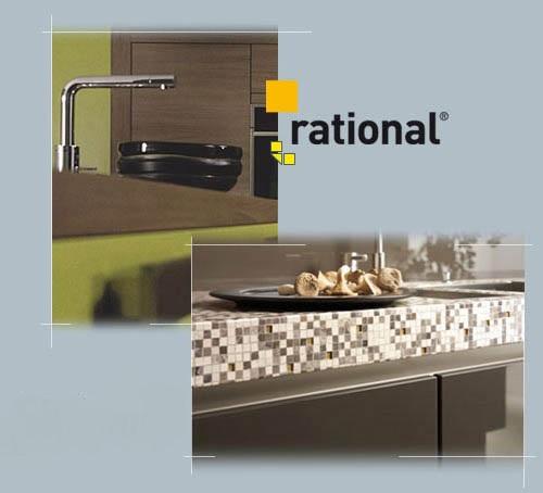 k chen wisskirchen k chen sind unsere leidenschaft gestern heute und morgen premium k chen. Black Bedroom Furniture Sets. Home Design Ideas
